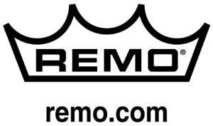 580_remo_com_1_