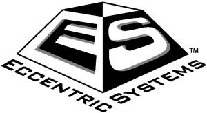 Allstage-Eccentric-System-Quick-Torque-Sticker-Logo-11