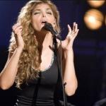 Ana Barbara Live DVD 2