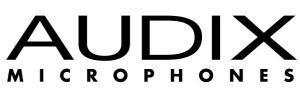 Audix_logo_Microphones-thumb