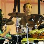 Live with Sheila E 2