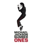 My recording with Michael Jackson