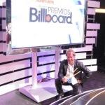 Photo Jan 09, 5 19 05 On Tour With Gloria Trevi Bilboard Awards