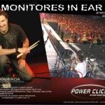 Power Click Ad